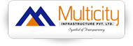 Multicity Infrastructure Pvt Ltd